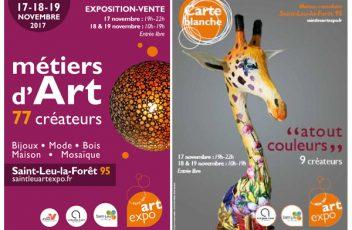 ©_actualite_expositions_salons_marie_goyat_atout_couleurs