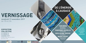 ©_actualite_expositions_salons_marie_goyat_energie_audace_2017