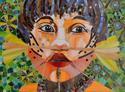artiste-mosaique-marie-goyat-cours